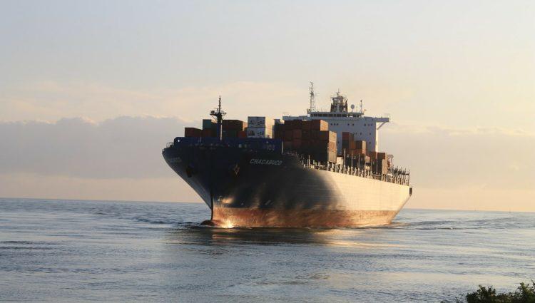 International shipping to Guatemala